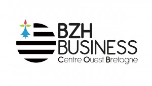 logo-BZH-business