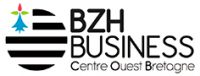 Bzh Business